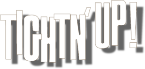 TightnUp_logo_White transparent wall shadow cropped LARGE