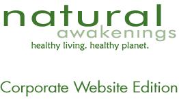 na-corporate-logo-tag